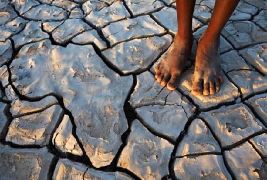 La gouvernance climatique un sujet de préoccupation en Afrique