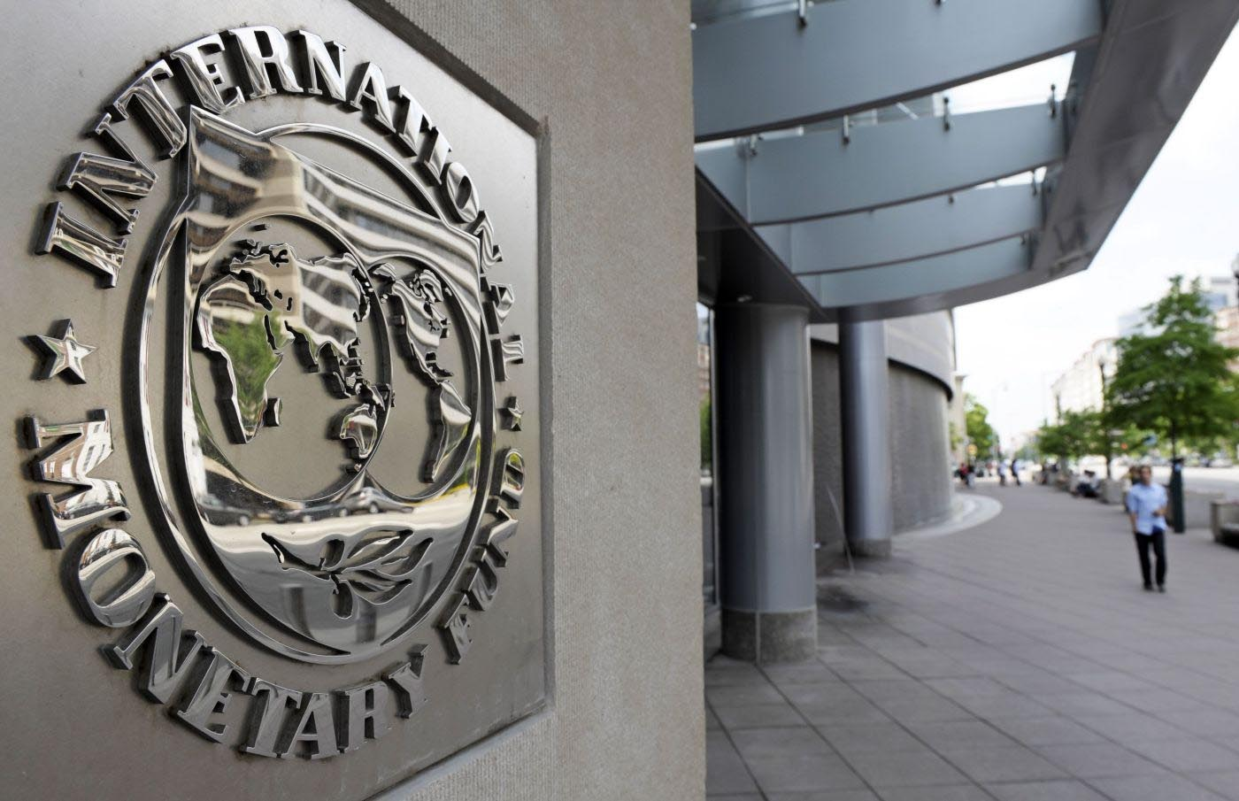 Le FMI fait l'audit de la dette congolaise