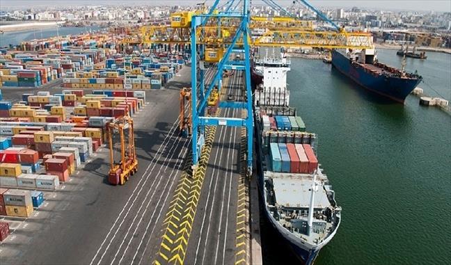 Maroc, premier hub du transport maritime en Afrique
