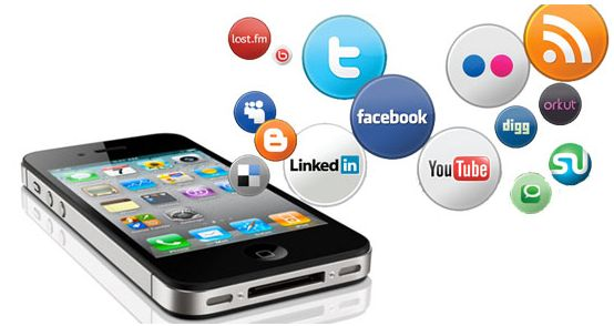 Maroc : Internet rime avec réseaux sociaux
