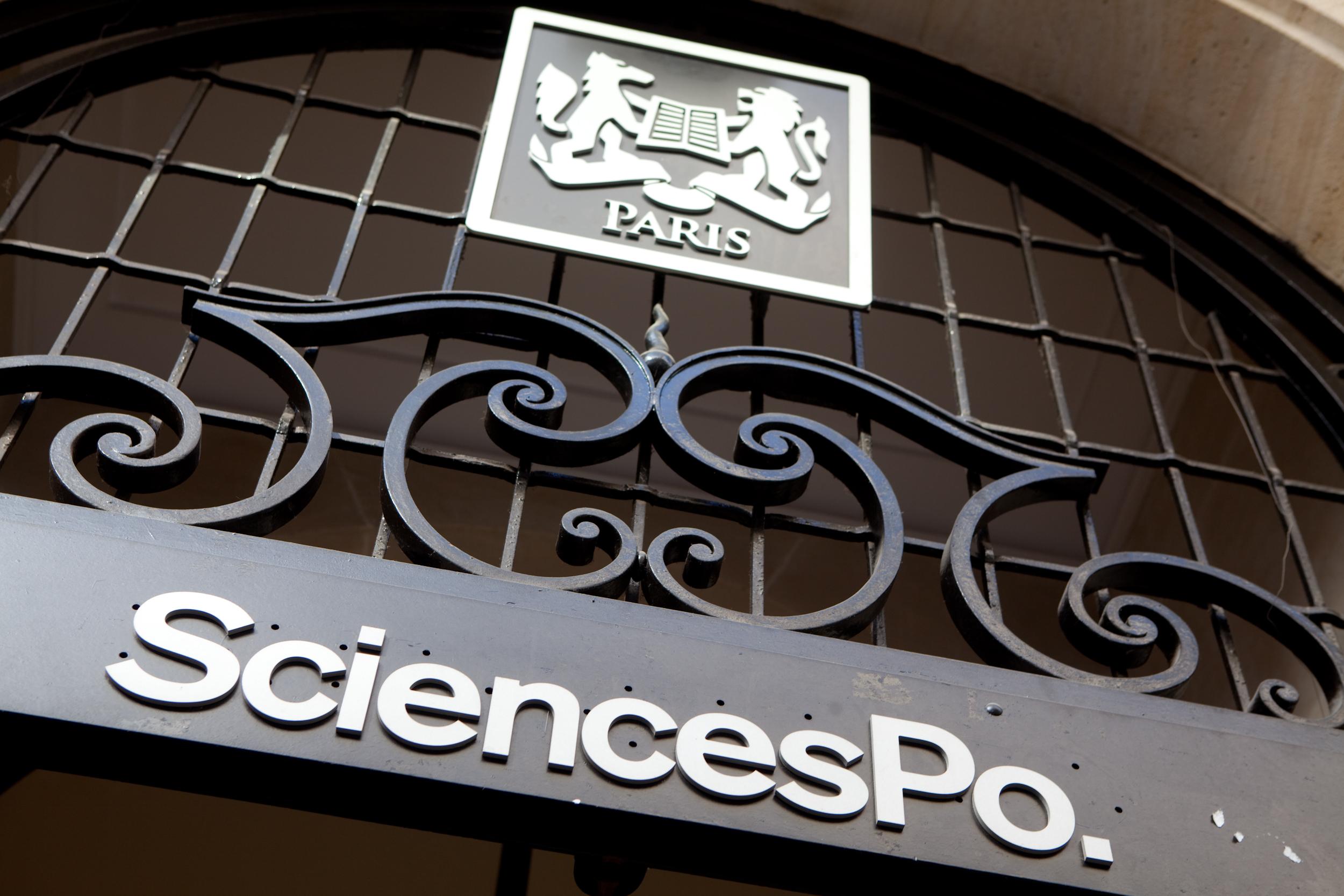 Sciences Po s'ouvre au secteur privé ivoirien
