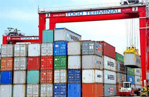 Le Togo améliore ses échanges commerciaux entre 2006-2015