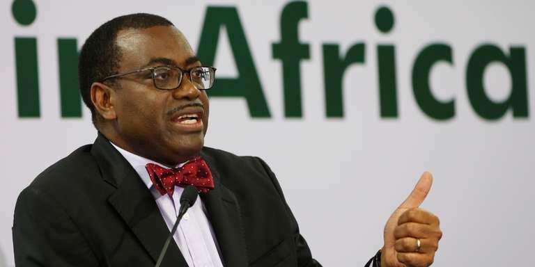Plaidoyer en faveur du développement de l'Agriculture en Afrique