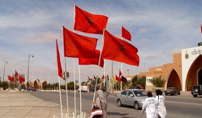 Réflexion à Rabat sur la dimension économique de la décentralisation au Maroc
