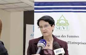 Le Maroc veut dynamiser son entrepreneuriat féminin