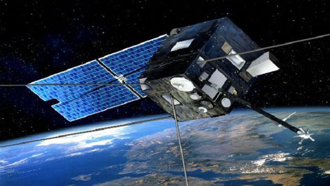 Mise en orbite dimanche du 1er satellite de télécommunications algérien