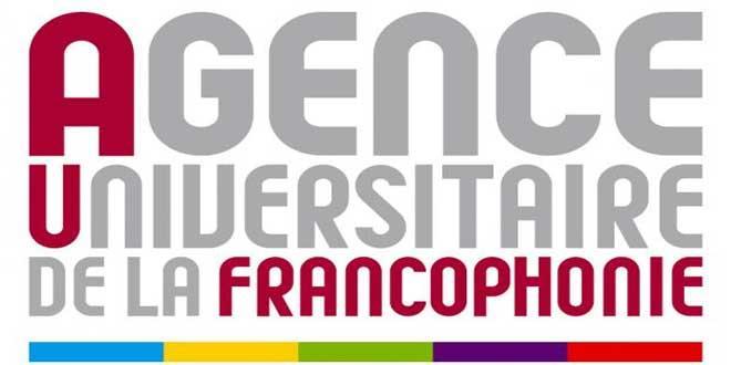 La CGEM et l'AUF signent un accord en faveur de l'employabilité des diplômés au Maroc