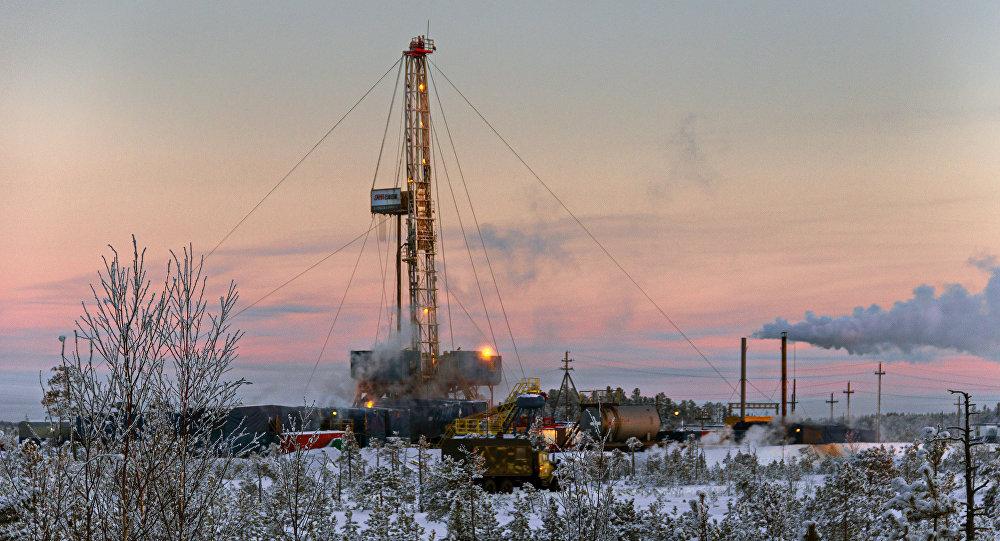 Le pétrole en légère baisse ce matin sur le marché asiatique