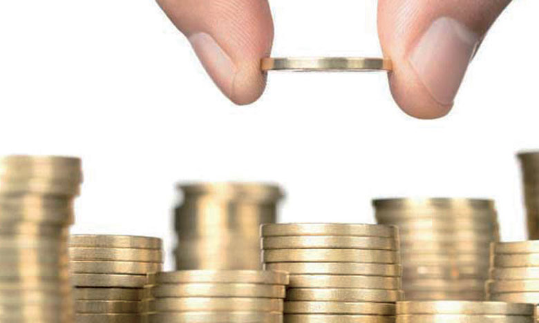 Le Marocenvisage de développer le marché de la dette en monnaie locale