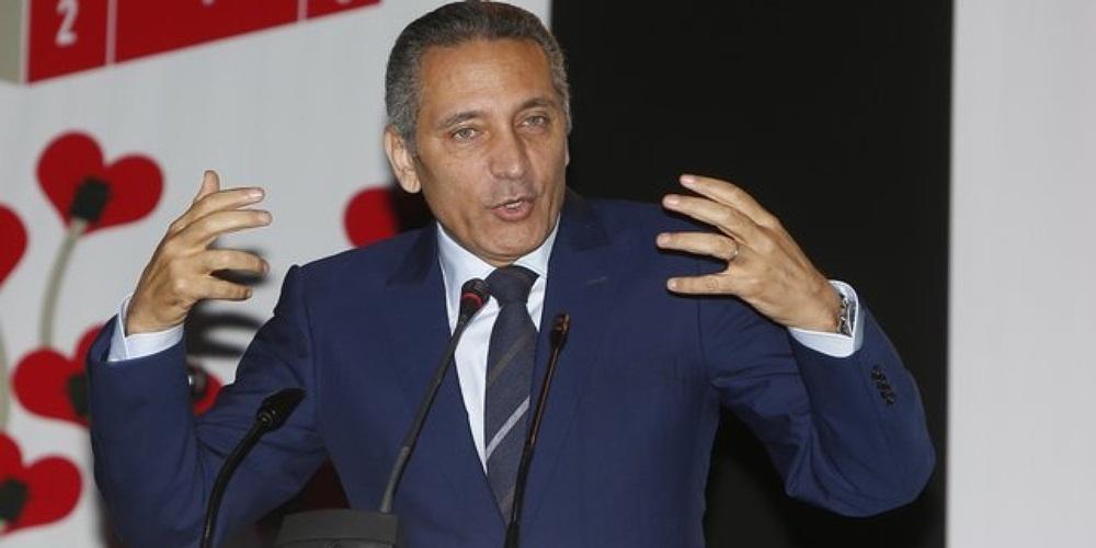 Mondial 2026/Maroc: Une candidature de haute facture et qualitative