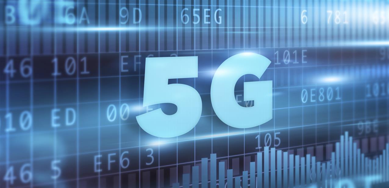 La 5G s'installe en Côte d'Ivoire dès 2020