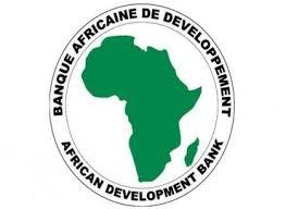La BAD débloque 47 milliards de FCFA pour l'interconnexion électrique ouest-africaine