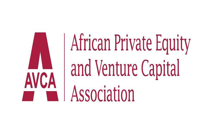 Les investissements en Afrique au centre débats d'une conférence à Marrakech