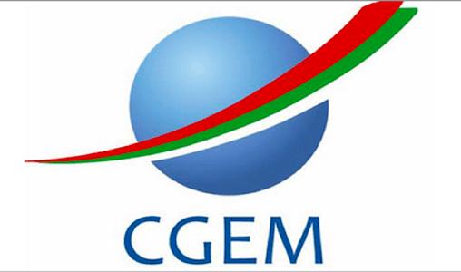 Maroc : La CGEM caresse un rêve de réforme fiscale en 2019