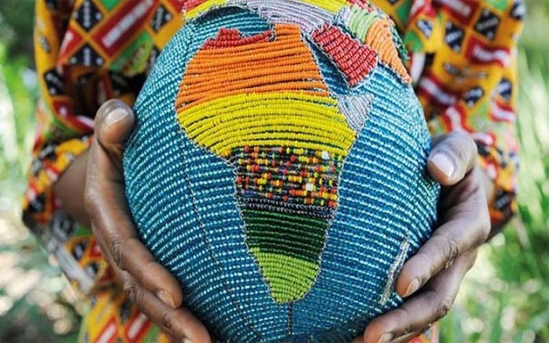 Dakar accueille la 4ème session du Forum régional africain sur le développement durable