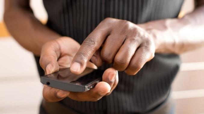La téléphonie mobile contribuera d'ici 2022 par 51 milliards $ à l'économie ouest-africaine