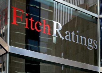 La Tunisie notée «B+» par Fitch Ratings