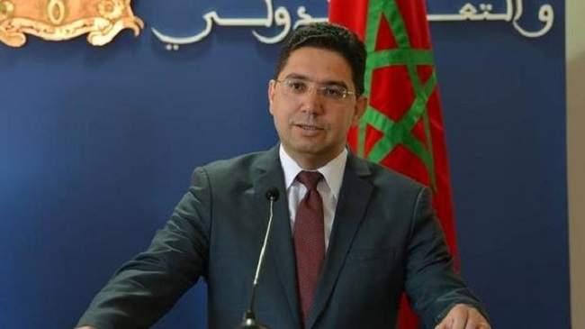 Le Maroc abrite la 52ème conférence des ministres des finances de la CEA