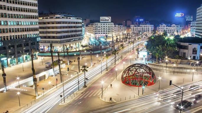 Le Forum d'Affaires de l'Accord d'Agadir se tient les 10 et 11 mai à Casablanca