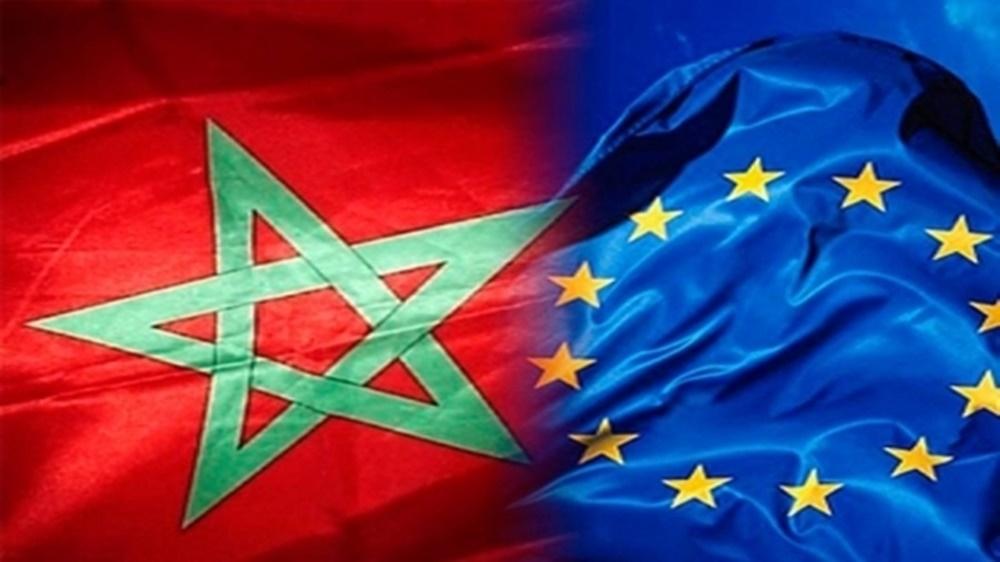 Lancement du jumelage Maroc-Union Européenne consacré à l'énergie
