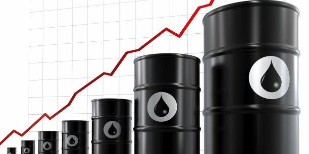 L'OPEP envisage une augmentation de sa production