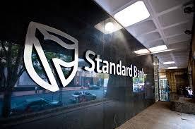 La sud-africaine Standard Bank, 1ère banque en Afrique