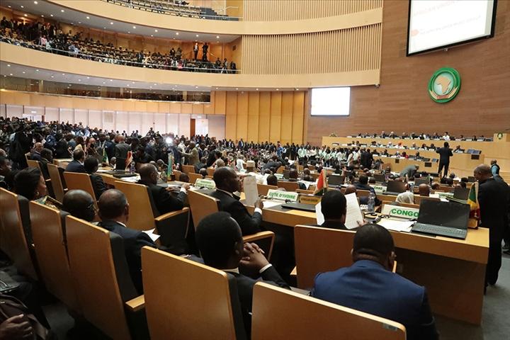 Ethiopie: La 51ème Conférence de la CEA consacrée à la ZLECA