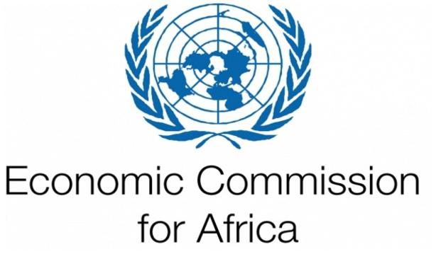 Une forte croissance économique en Afrique qui ne réduit pas le taux de pauvreté