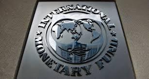 L'Afrique appelée à adopter une politique budgétaire prudente