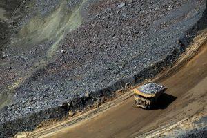 Botswana : La mine de diamant de Lerala, vendue a plus de 8 millions $