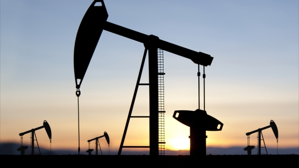 L'OPEP pas prête à mettre fin à l'accord de réduction de la production de pétrole