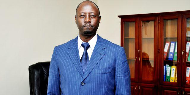 CEMAC: Réforme du secteur de la micro-finance