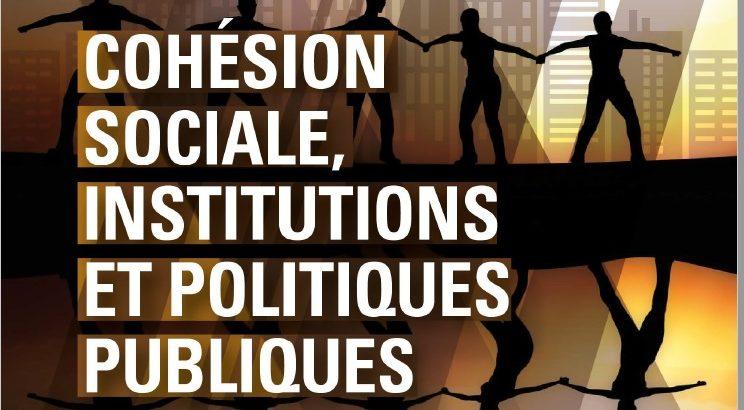 Maroc: Lancement du programme d'appui à la Société civile