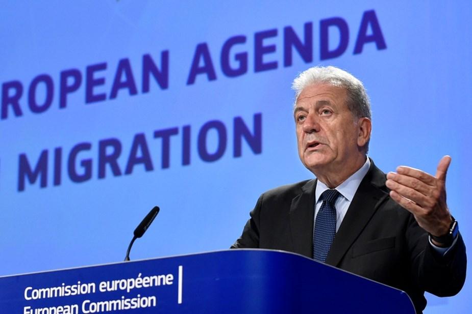 L'Europe active la loi dite «de blocage» pour protéger ses entreprises
