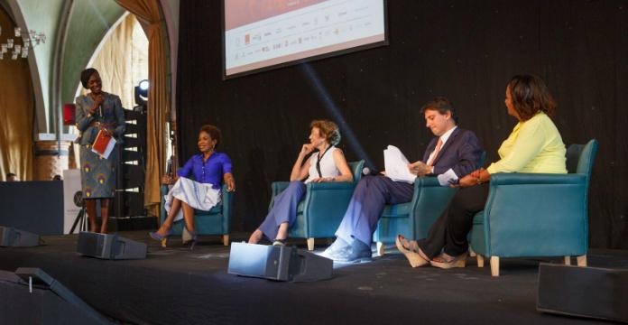 Le 2ème Sommet «Women in Africa» compte donner plus de confiance aux Africaines