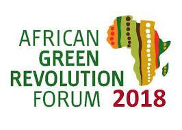 Le forum AGRF 2018 s'ouvre ce mercredi à Kigali