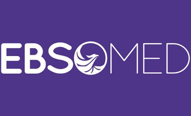 BusinessMed et IPEMED concluent un accord pour améliorer le climat des affaires en Méditerranée