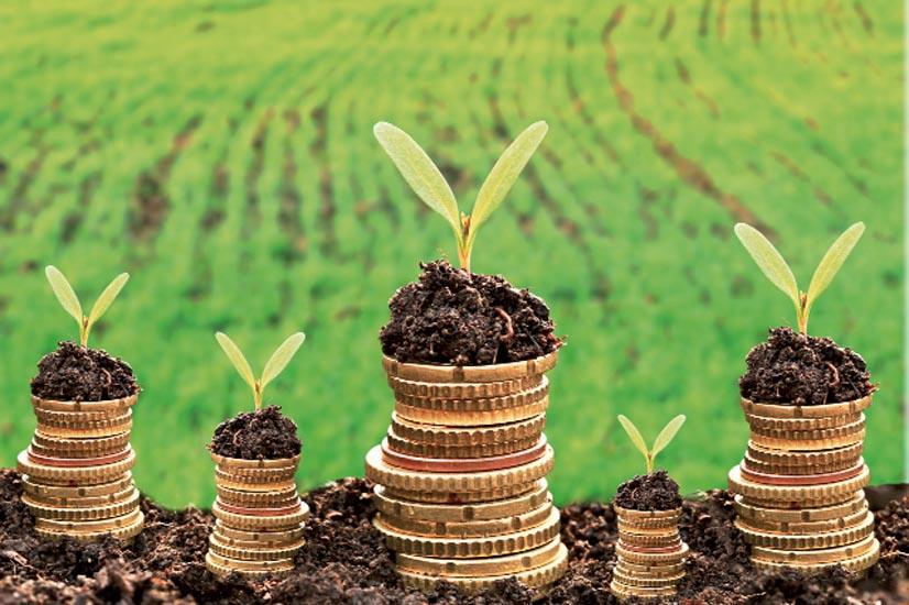 Maroc: Concertation sur la finance climat à Rabat