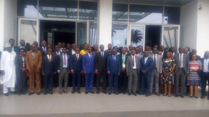 CEDEAO: Le fisc ouest-africain se tourne vers les secteurs informel et minier