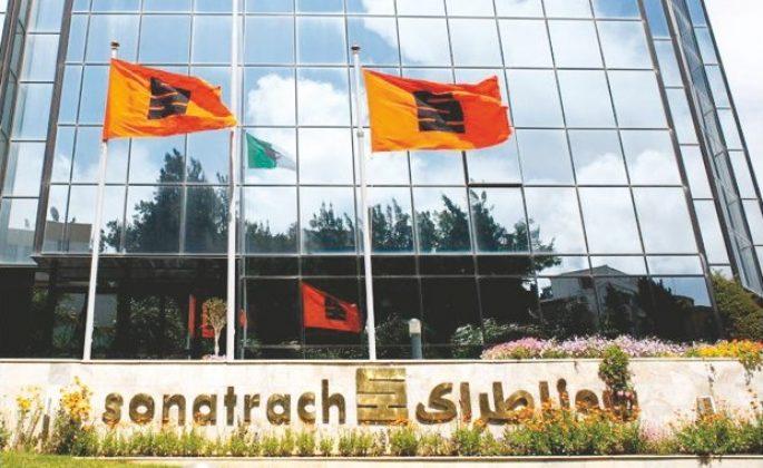 Algérie: Sonatrach se tourne vers les entreprises locales