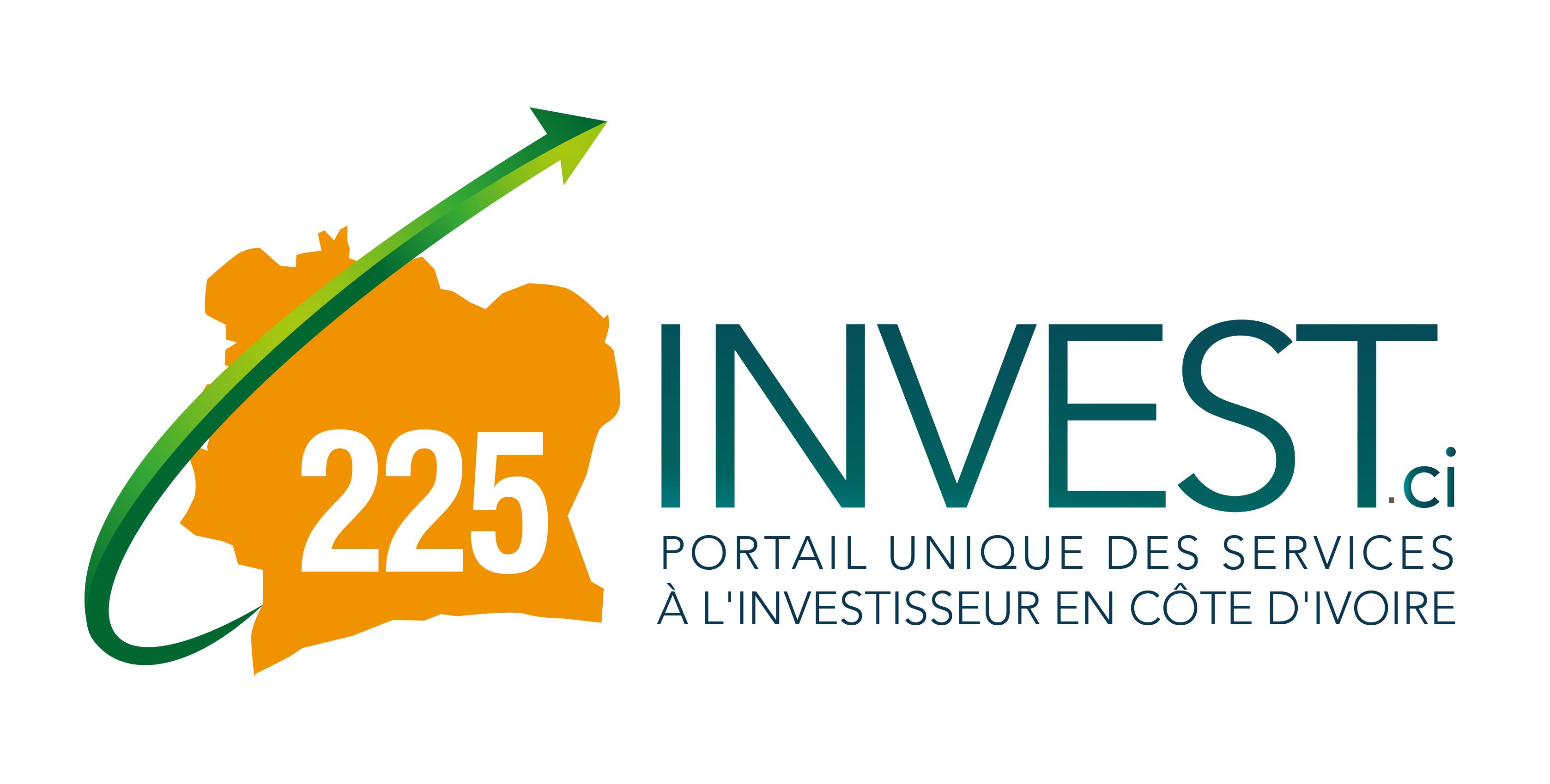 La Côte d'Ivoire établit une plateforme numérique pour les investisseurs