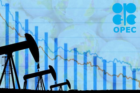 Le congrès américain s'apprêt à réactiver une loi anti-OPEP