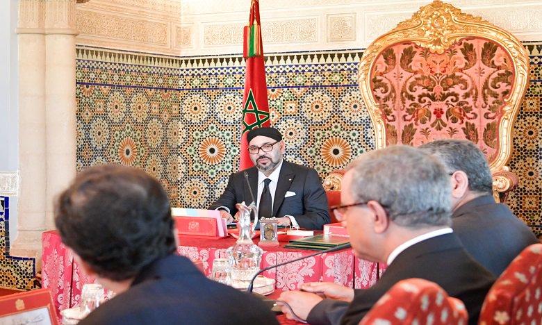 Maroc: Quatre grandes priorités pour le projet de loi de finances 2019