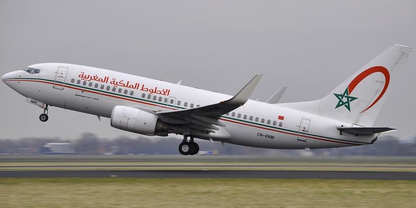 Royal Air Maroc lance de nouvelles dessertes vers Amman, Abuja et Vienne