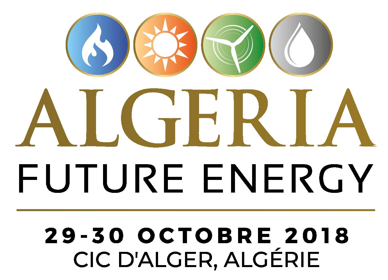 Algérie: La nouvelle loi sur les hydrocarbures vise l'amélioration du climat des affaires