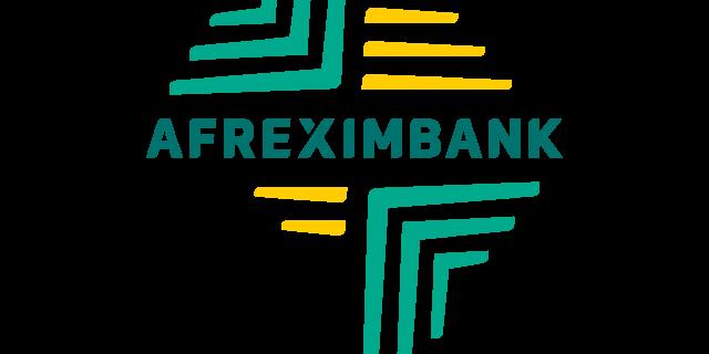 BEI: 200 millions d'euros à Afreximbank pour la compétitivité du secteur privé