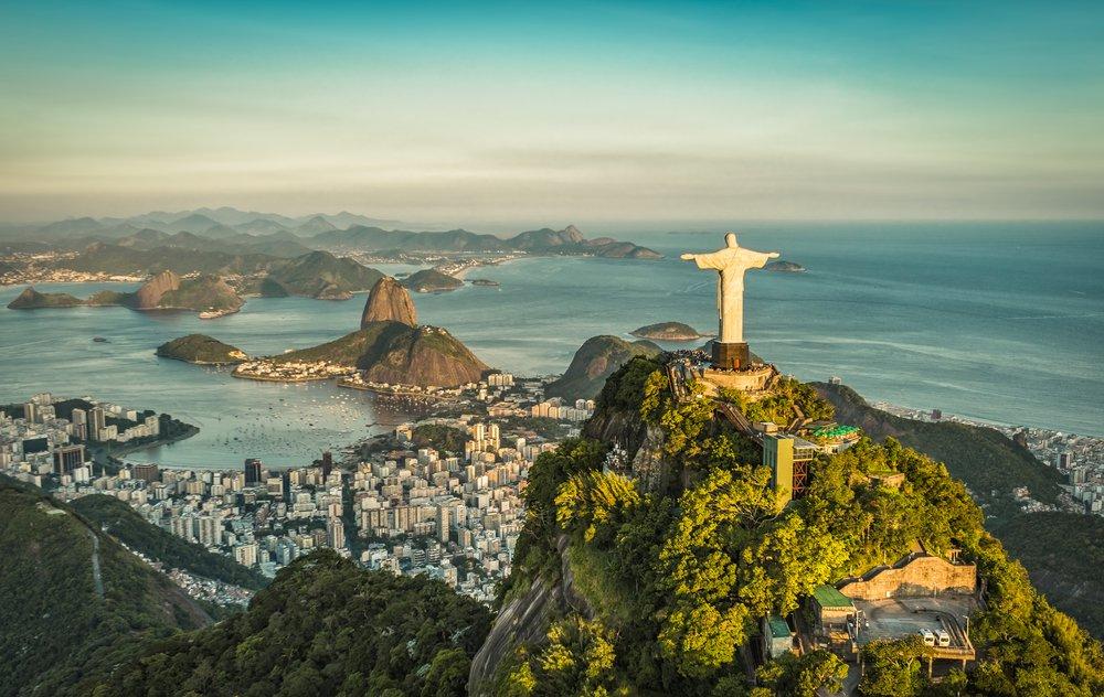 La COP 25 ne se tiendra plus au Brésil en 2019