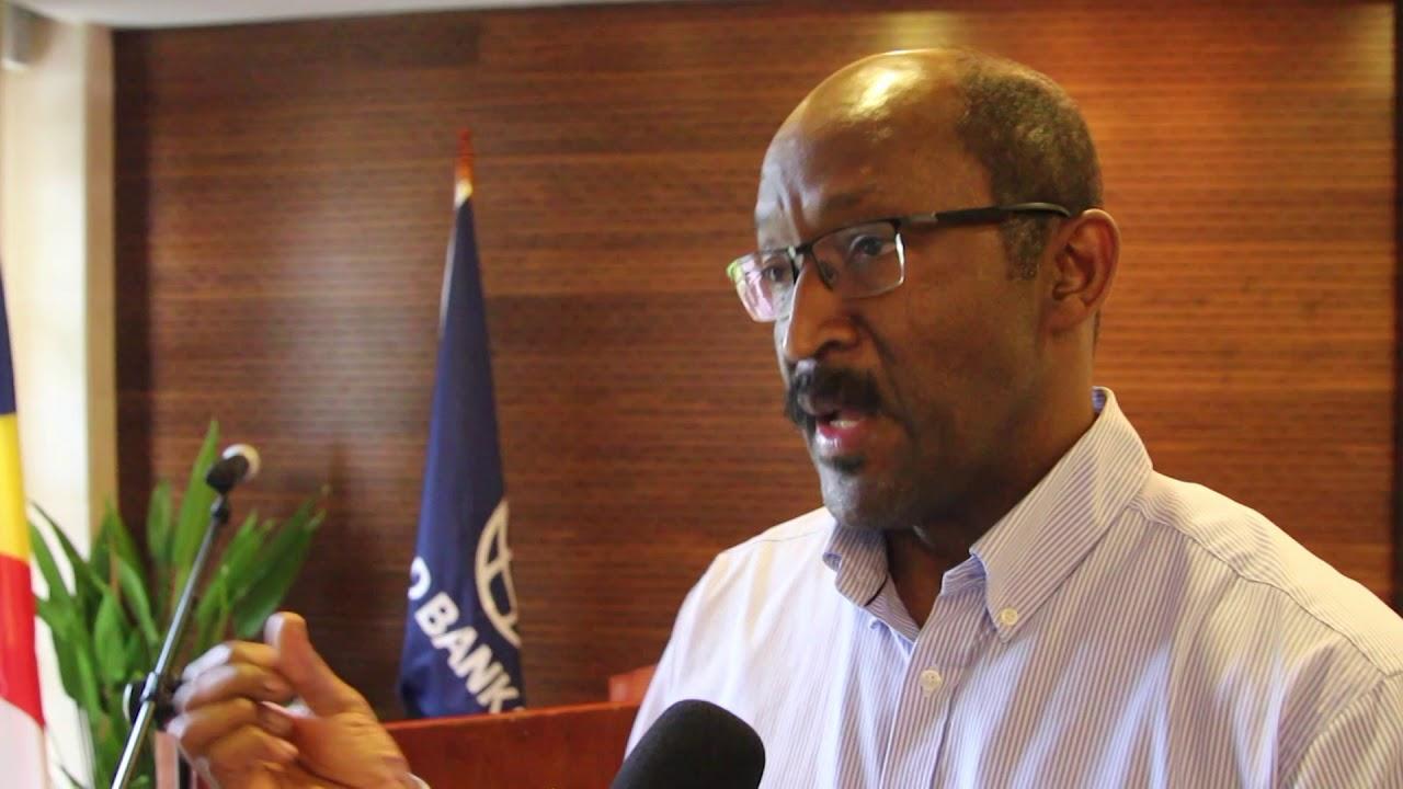 Les Seychelles ont lancé leur premier emprunt obligataire bleu