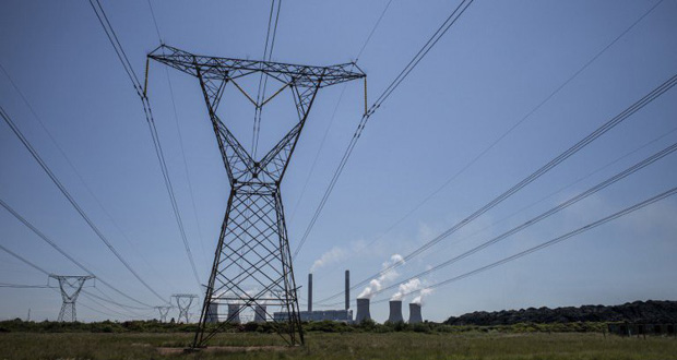 Algérie: 93 jours pour un raccordement au réseau électrique