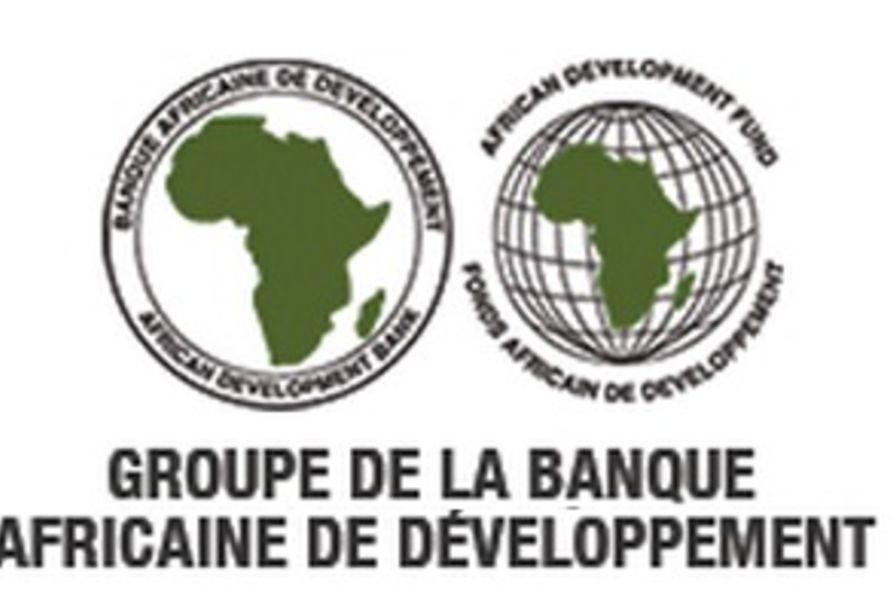 La BAD mobilise 7 milliards $ pour les économies africaines en 2019
